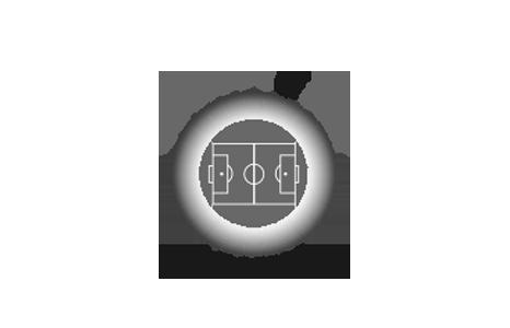 Clasico Soccer Voreppe