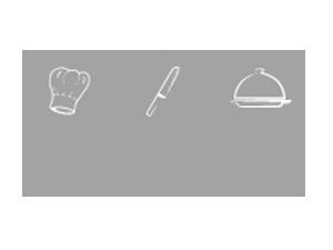 JP-Formation CHRD
