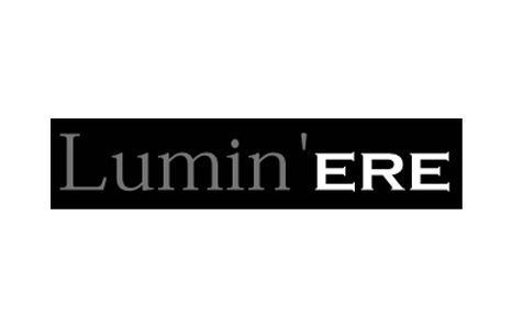 Lumin'ère
