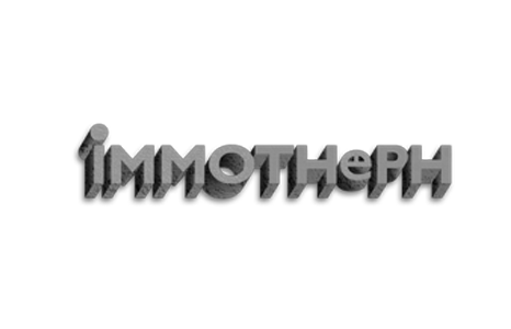 Immotheph