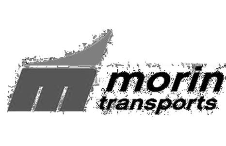 Morin Transports