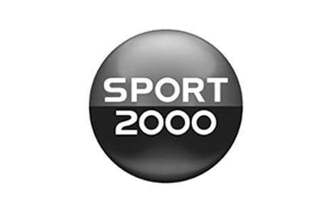 Voiron Com 2000 Web Sport Media PikuTOXZ