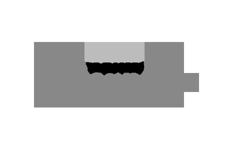 Maison en location Avène - Le Clos des 3 Dauphins