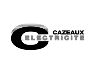 Cazeaux Electricité
