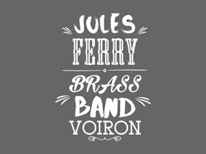 Jules Ferry Brass Band