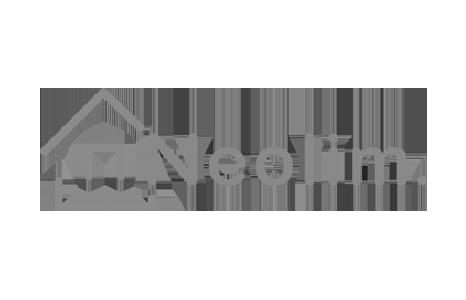 Neolim Agence immobilière Voiron