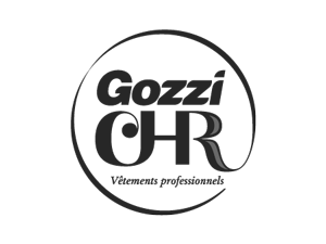 Gozzi CHR