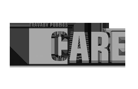 Care TP