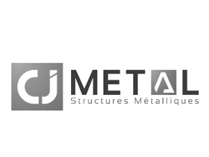 CJ Metal