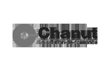 Chanut