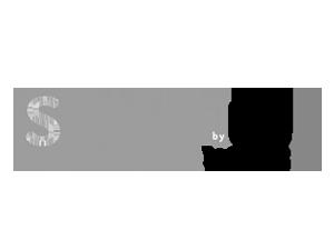 Social Handi Work