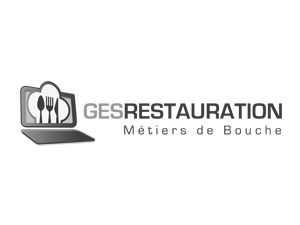 Ges Restauration