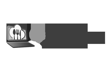 GesRestauration - MysolutionsWEB