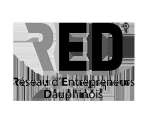 Réseau RED