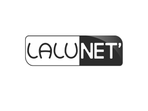 LaLunet'