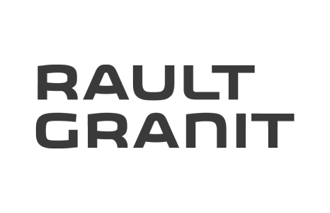 Rault Granit