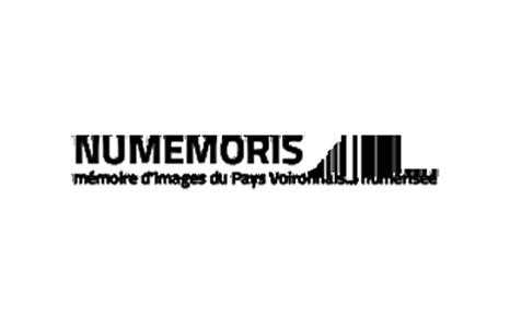 Numemoris