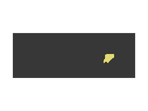 Terrasses de Renage