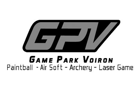Game Park Voiron