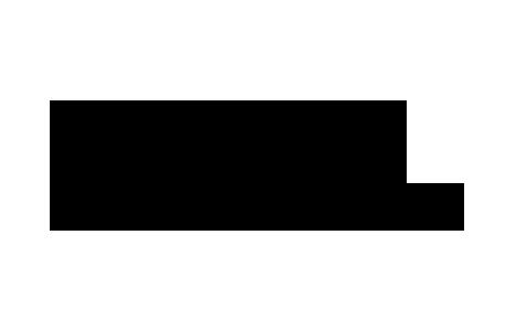 Isère Bureau
