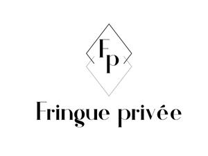 Fringue Privée