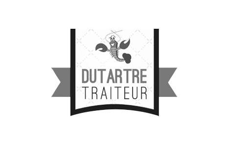 Dutartre Traiteur