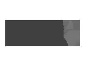Fimurex Gabions