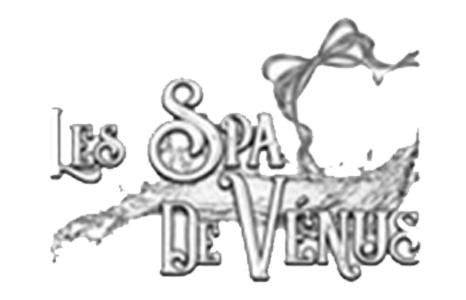 Spa de Venus