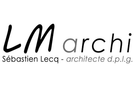 LM Archi