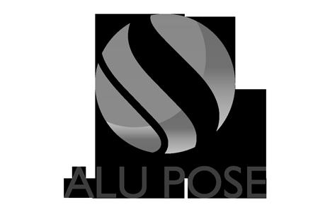 Alu Pose