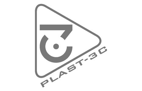 Plast3C