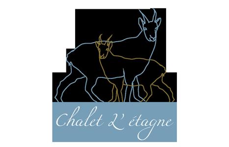 Chalet l'Etagne