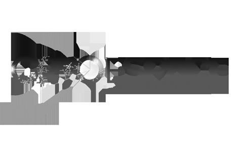 Cryo Espace