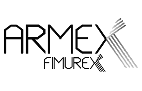 Armex Fimurex