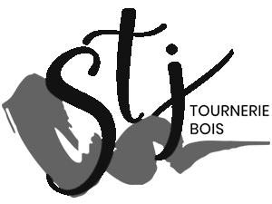STJ Tournerie sur bois