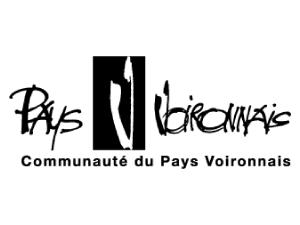 Pays Voironnais Shop