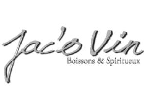 Jac'O Vin votre caviste à Voiron