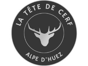 La Tête de Cerf épicerie et cave à vin Alpe D'Huez