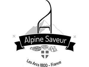 Alpine Saveur