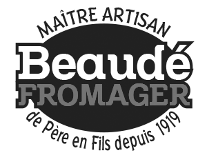 Fromagerie Beaudé