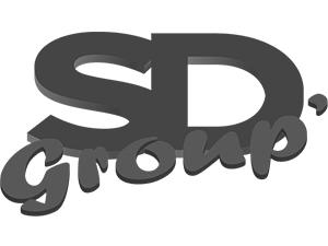 SD Group'